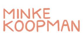 Minke Koopman